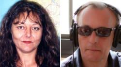Journalistes de RFI tués au Mali : 35 arrestations en 48