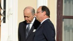 Journalistes tués au Mali: Hollande reçoit la direction de