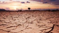 Pour en finir avec les climato-sceptiques - Bruno
