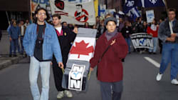 Bring the People of Canada Into the Constitutional Reform
