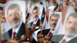 Égypte: le procès Morsi ajourné au 8