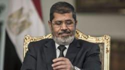Egitto, parte il processo a