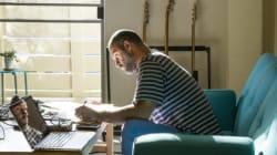 Travailler chez soi, les meilleurs jobs (selon les