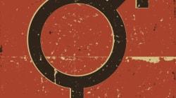Repenser l'intersexualité et le système