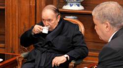Algérie: guerres et