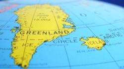 Le Groenland dit oui à l'uranium: pourquoi ça nous