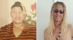 Prima e dopo la