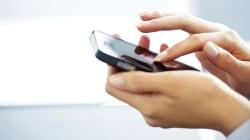 États-Unis: plus d'un million de données de mobiles fournies à la