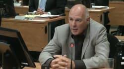 Jocelyn Dupuis, ancien directeur de la FTQ Construction, devra purger sa