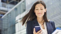 6 femmes cadres sur 10 ont du mal à demander une
