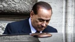 L'ira del Cav sul calendario Alfano-Napolitano:
