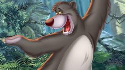 Pendant le mariage Bayrou/Borloo, #Baloo s'impose sur