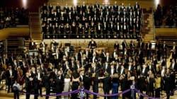 Alain Lefèvre et l'OSM lanceront le 35e Festival de jazz de