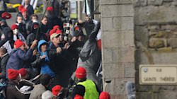 L'ultimatum des bonnets rouges touche à sa