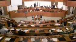 Sardegna, due consiglieri regionali in