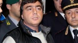 Presunta estorsione a Berlusconi, Lavitola condannato a un anno e 4 mesi in