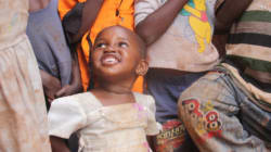 La fin de la rébellion M23 en République démocratique du Congo marquera-t-elle le retour de la