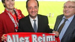 Taxe à 75%: Hollande aurait menti aux clubs de foot? Pas si