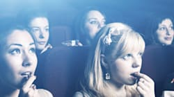 Sweden Puts 'Feminist' Movies In Their Own
