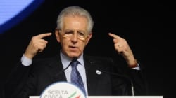 Lucio Romano eletto nuovo capogruppo di