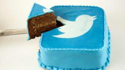 Comment acheter des actions Twitter