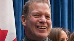 The Real Reason Chip Wilson Left