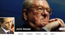 Un nouveau candidat FN exclu pour ses dérapages sur Twitter et