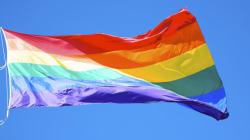 La bisexualité, plutôt bien acceptée mais pas toujours bien
