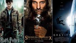 Ces 3 films ont échoué au test du