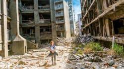 20 lieux abandonnés et fascinants au