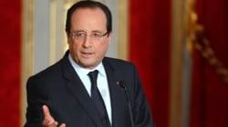 Centenaire de 14-18: le général Hollande sonne la mobilisation