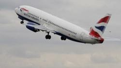 British Airways juge un jeune Français trop gros pour prendre