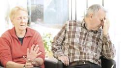 How Privatization Is Failing Alberta's Elderly: