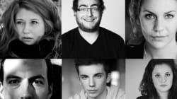 Programmation 2014-2015 de Télé-Québec : ça sent bon pour «SNL