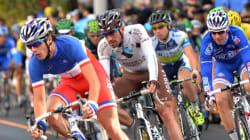 Tour de France: le départ aura de nouveau lieu aux Pays-Bas en