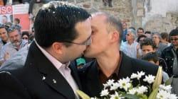 Matrimonio gay, l'Illinois è il quindicesimo stato americano in cui è