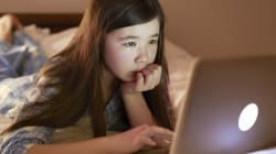 A Little Compassion and Empathy Can End Cyberbullying for