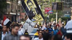 Deux morts et 20 blessés en Égypte lors de nouvelles