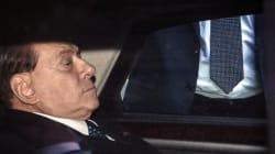 Berlusconi prepara la conta contro Alfano. Ma il vicepremier: