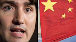 Trudeau May Not Be Alone in Admiring