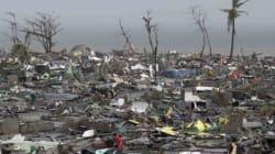 Migliaia di morti nelle Filippine. Come