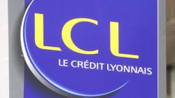 L'Etat va emprunter 4,5 milliards d'euros pour régler l'ardoise du Crédit