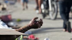 Haiyan: le Canada propose son aide aux