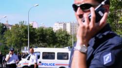 Deuxième mort par balles à Marseille en 24