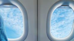 Cinq personnes meurent dans l'écrasement d'un avion dans le nord-ouest