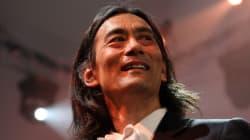 Kent Nagano et l'OSM offrent Carmina Burana au Parc olympique de