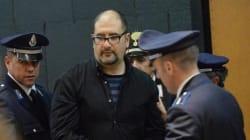 Attentato Adinolfi, condannati a 10 e 9 anni i due