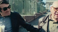 Le Dernier des injustes : 5 raisons de voir le nouveau film de Claude