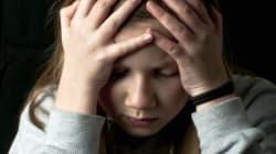 Cour de Cassation aux enfants violentés: