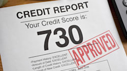 5 Ways to Ensure a High Credit